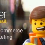 [Webinar]: Como humanizar seu E-Commerce com People Marketing