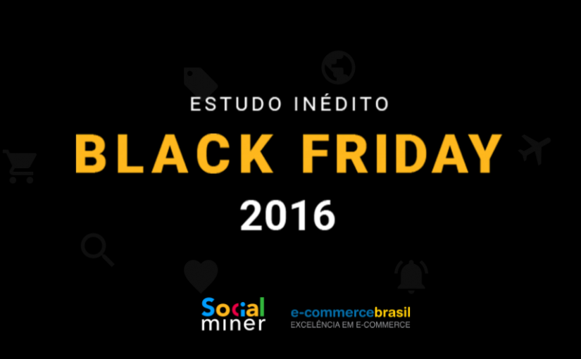 Resultados Black Friday 2016