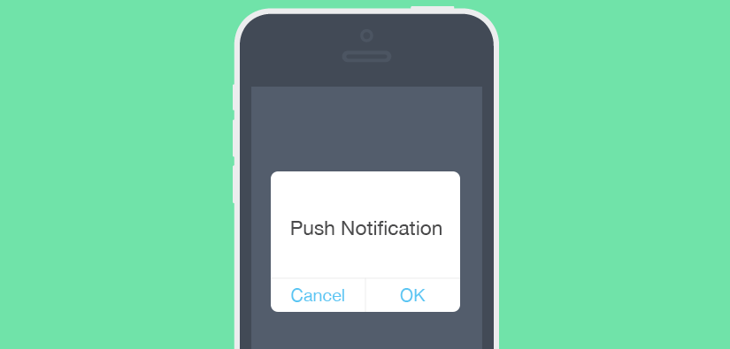 O guia definitivo sobre Push Notification