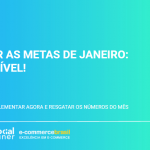 8 estratégias de marketing para salvar as metas de janeiro