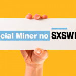 [SXSW] A maior lição de marketing digital que aprendemos na SXSW