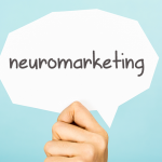 Neuromarketing: como aplicar para e-commerce