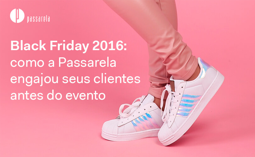 header blog post passarela black friday 2016