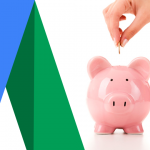Pra gastar menos com Adwords: People Marketing