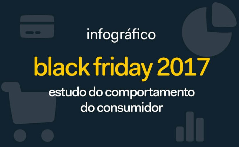 Banner Blog - Infográfico Black Friday 2017