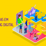 Tendências em marketing digital além do Email Marketing