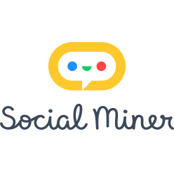cropped-cropped-logo_social_miner_slogan.png