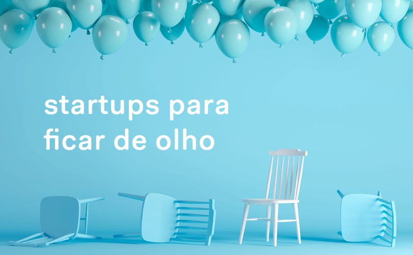Social Miner no jornal Valor Econômico: Ranking Startups to Watch