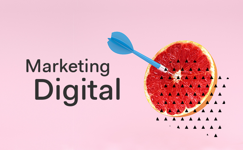 O que é marketing digital e as principais estratégias para usar